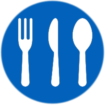 Plastic Cutlery.png