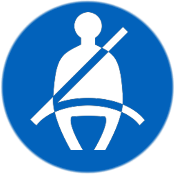 Seatbelt Icon.png