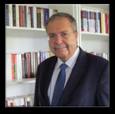 Tarek Mitri