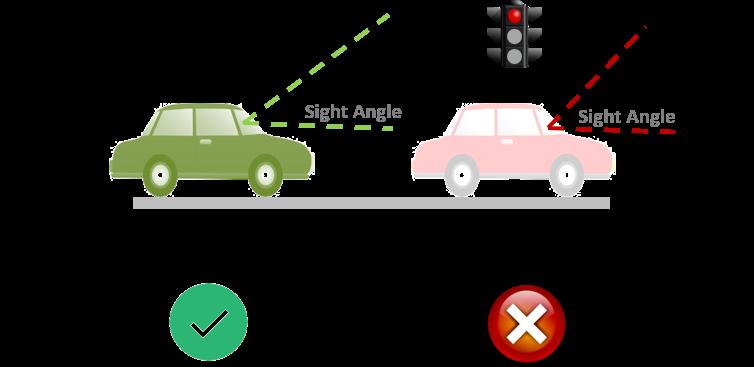 cars stoppingRev2.png
