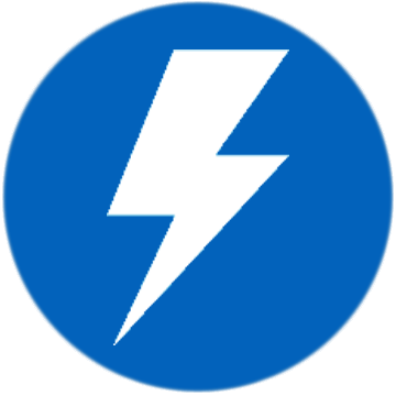 Electricity2.png