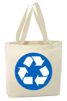 Recyclable bags.png